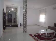 More rooms  Villa for sale in Benghazi city Qawarsheh