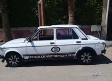 Used Fiat  for Sale