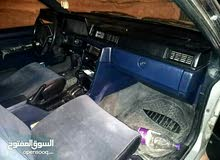 Automatic Volvo 1986 for sale - Used - Amman city