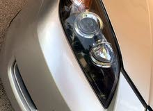 Used Mazda 3 for sale in Dubai