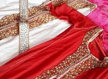 ملابس اعراس