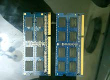 Kingston Ram 8gb
