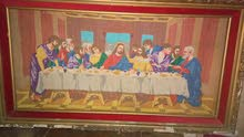 Available Used Paintings - Frames for sale