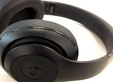 سماعات beats Studio 2 wireless