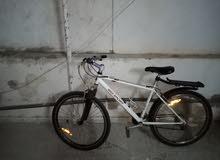 Vélos GO SPORT ndhifa