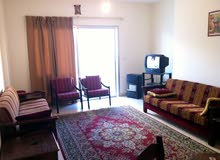 Zouk Mosbeh Furnished apartment For Rent