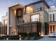 شركة تقوم ببناء المنزل والفلل والبنايت علي حسب الخرئط والشروط