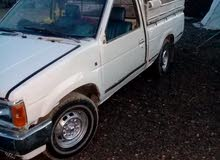 Nissan Other made in 1992 for sale