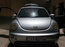 Volkswagen Other 2003 - Automatic