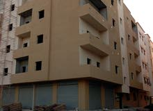 apartment for sale with 3 rooms