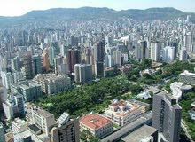 فرص عمل وتاشيرات الي البرازيل