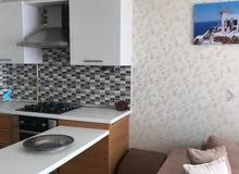 شقة غرفتين للبيع في اسطنبول الأوروبية