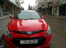 Hyundai Sonata 2016 for rent per Day