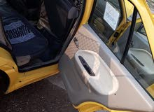 2009 Used Chery Other for sale