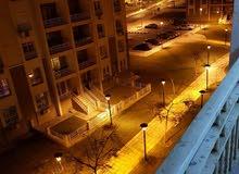 مدينتى للبيع شقة 96 متر تشطيبات الترا لوكس