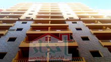 apartment of 80 sqm for sale