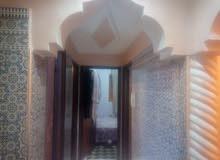 بيتي سكن عمارة 4  الطابق 2 الرقم 137 قرب اناسي الدار البيضاء