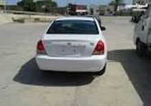 Hyundai Avante New in Zliten