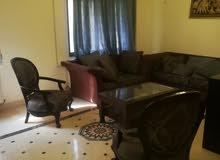 Ground Floor  apartment for rent with 3 rooms - Amman city Um El Summaq