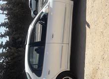 Hyundai Avante car for sale 1998 in Amman city