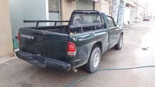 70,000 - 79,999 km mileage Dodge Dakota for sale