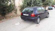 Best price! Volkswagen Golf 1995 for sale