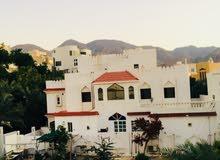 500 sqm  Villa for sale in Bosher