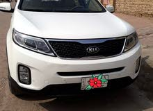 Best price! Kia Sorento 2014 for sale