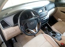 New 2016 Hyundai Tucson for sale at best price