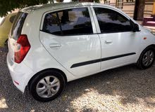 Hyundai i10 2013 For Sale