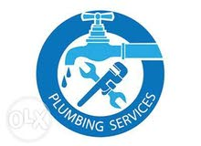 plumbing & Electric service