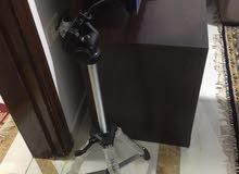 كاميرا ڤيديو للبيع سوني