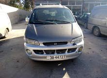 Used 1998 Hyundai H-1 Starex for sale at best price