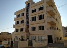 Best property you can find! Apartment for sale in Jubaiha neighborhood