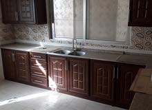 1 sqm  apartment for rent in Amman