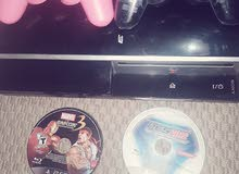 ps3 for sell
