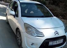 Manual Citroen 2011 for sale - Used - Salt city