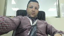 محاسب مقيم في محايل عسير خبرة فى الحسابات و الأمور الإدارية متاح نقل