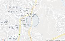excellent finishing apartment for rent in Zarqa city - Al ghweariyyeh