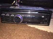 Zarqa - Recorder that is Used for sale