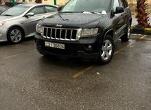 jeep 2011 for sale