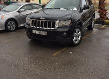 Available for sale!  km mileage Jeep Laredo 2011