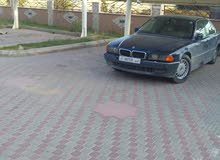BMW 735 1998 for sale in Tripoli