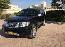 Available for sale! 190,000 - 199,999 km mileage Nissan Pathfinder 2008