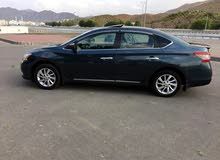 Nissan Sentra 2015 For Sale