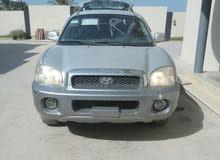 2003 Hyundai in Zliten