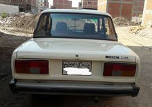 Lada Other for sale in Tanta