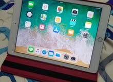 apple iPad Air 2 64gb wifi and cellular 4g LTE