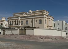 Villa for sale with More rooms - Seeb city Mawaleh South