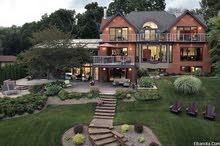البيت السعيد